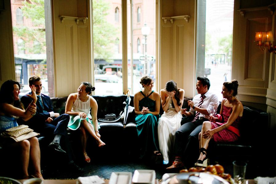boston-wedding-photography-20