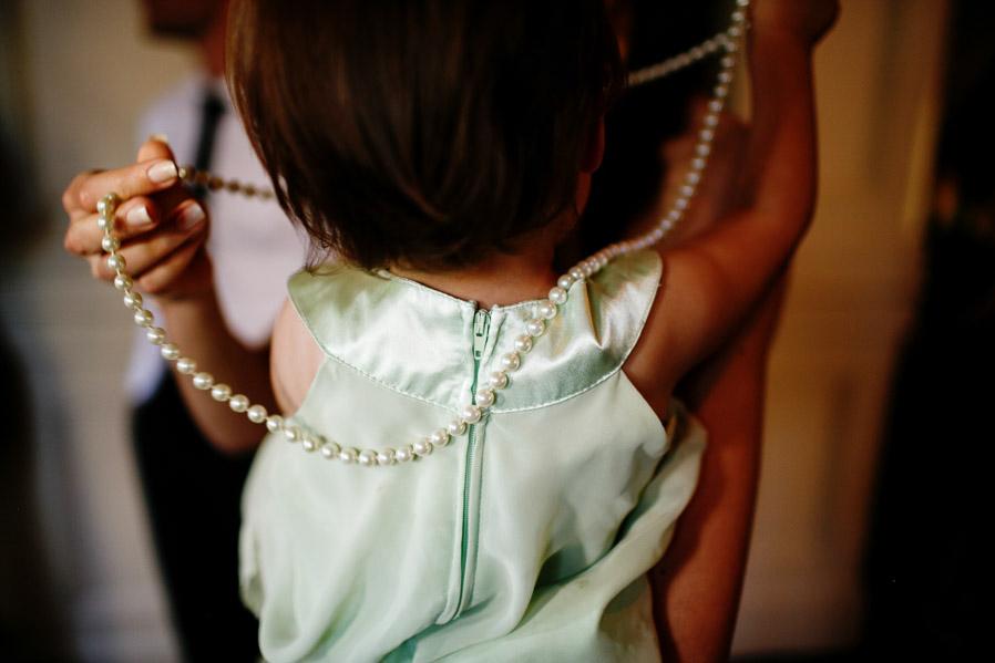 boston-wedding-photography-21