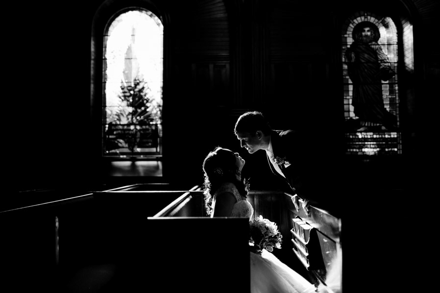 boston-wedding-photography-22