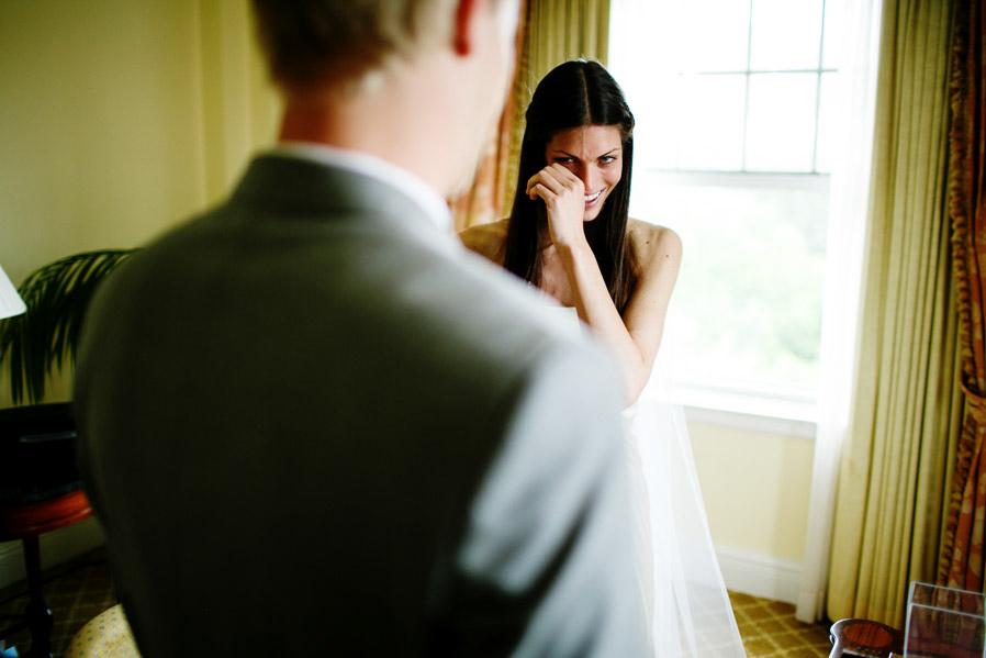 boston-wedding-photography-23