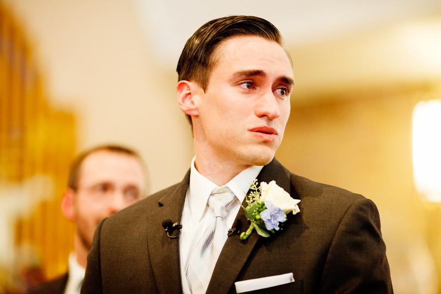 boston-wedding-photography-32
