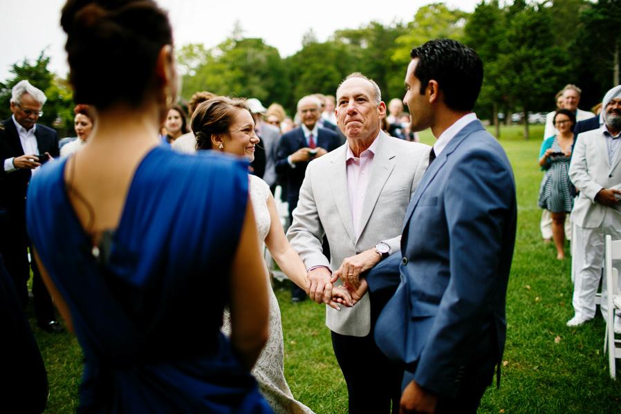 boston-wedding-photography-33