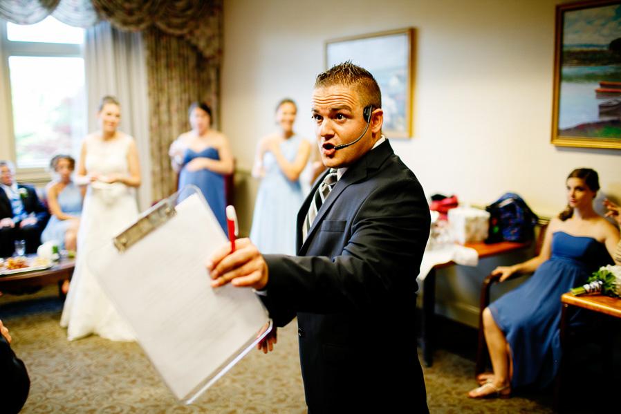 boston-wedding-photography-35