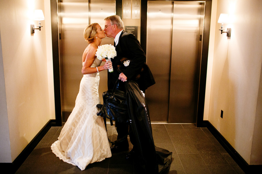 boston-wedding-photography-37