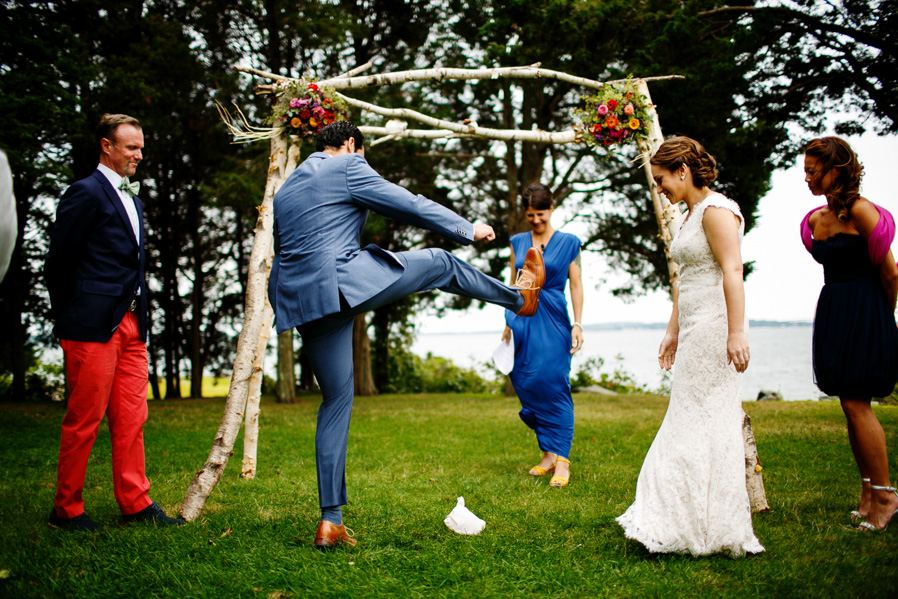 boston-wedding-photography-38