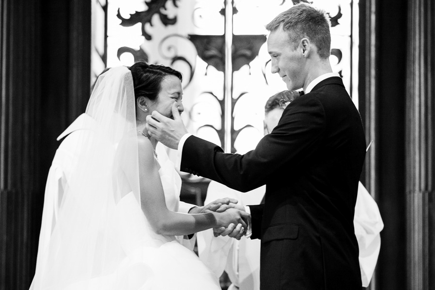 boston-wedding-photography-43