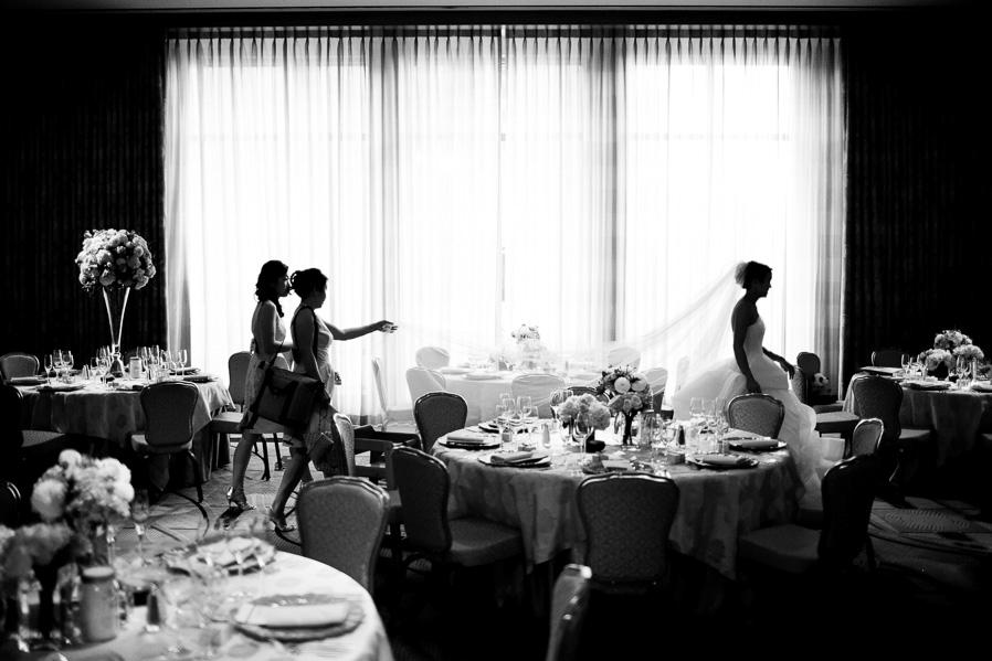 boston-wedding-photography-44