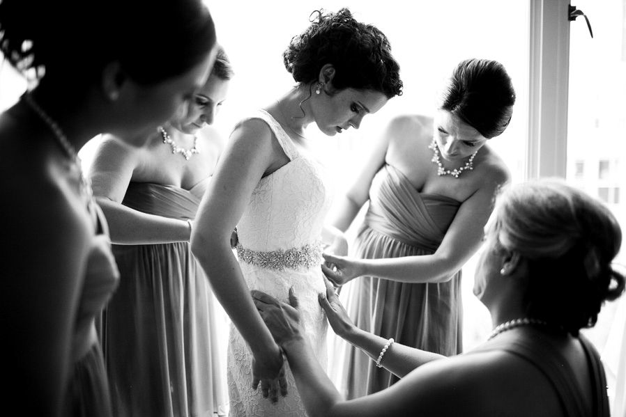boston-wedding-photography-46