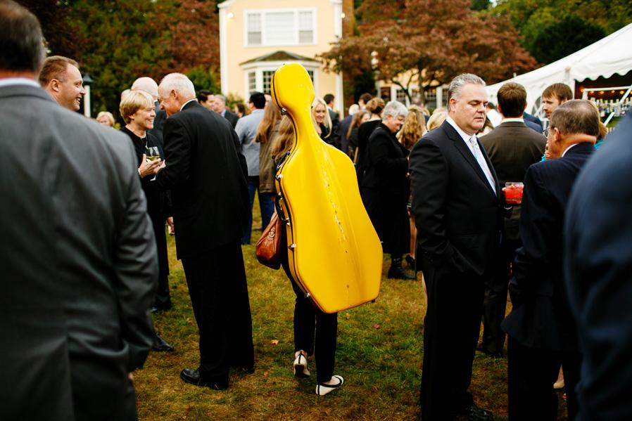boston-wedding-photography-55