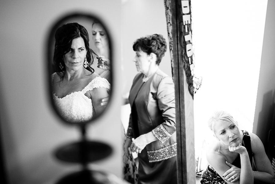 boston-wedding-photography-56