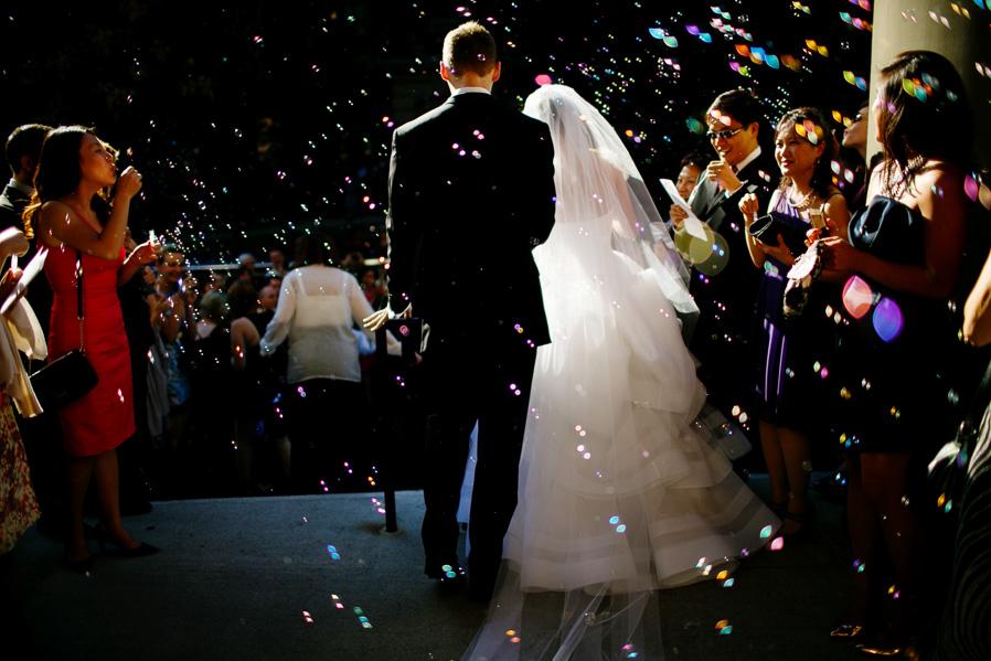 boston-wedding-photography-58