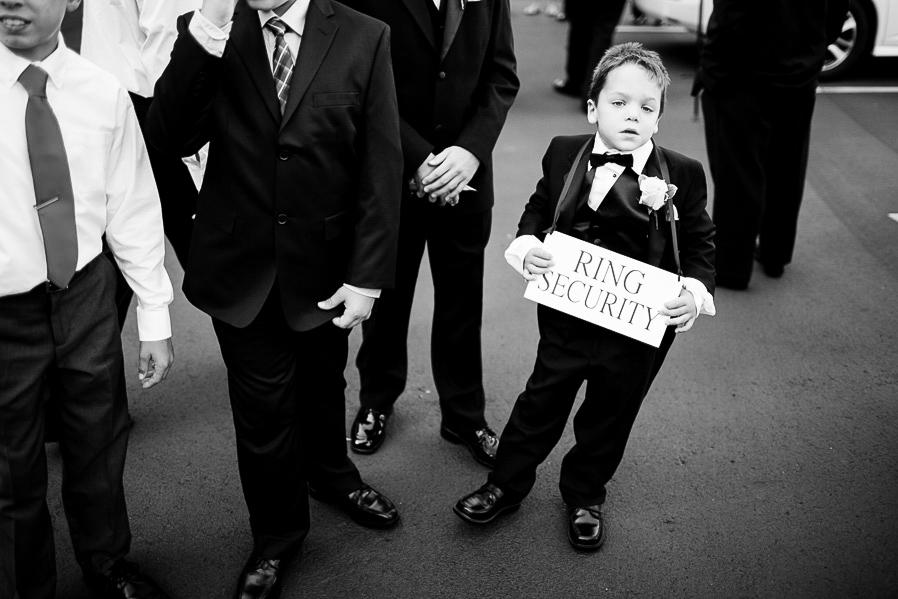 boston-wedding-photography-59