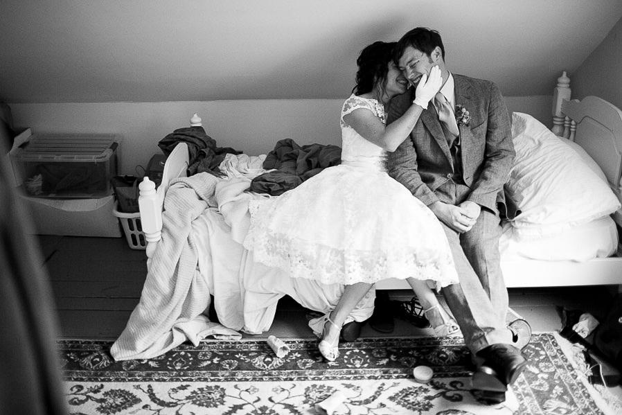 boston-wedding-photography-60