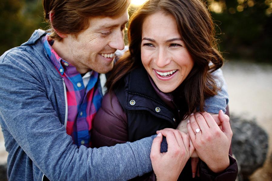 austin-texas-couples-01