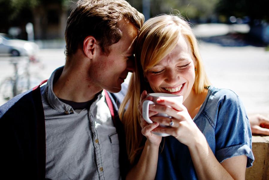 austin-texas-couples-04