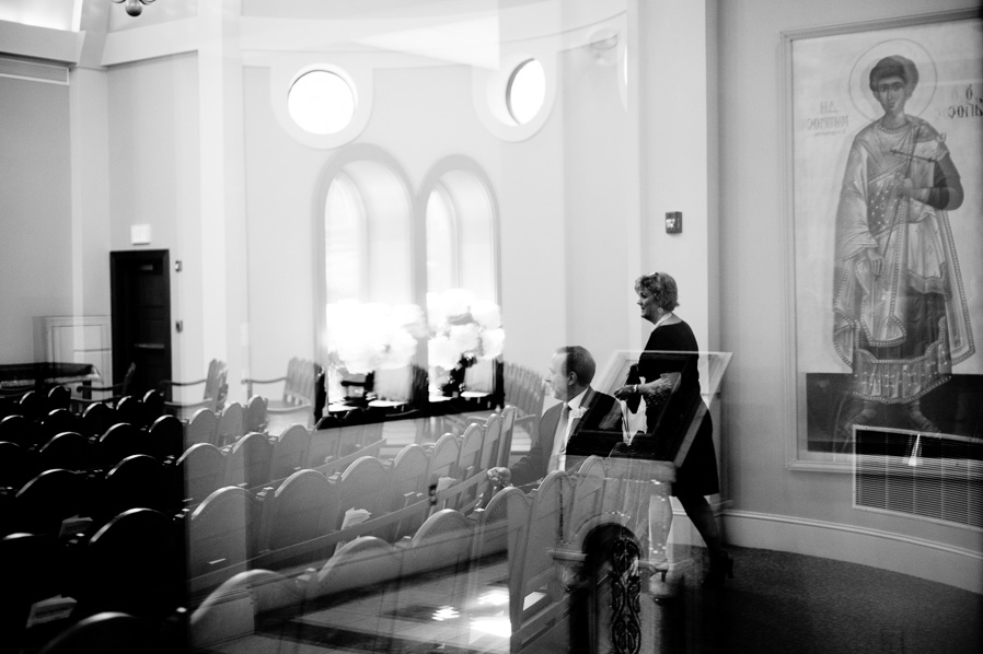 lyman-estate-wedding-14