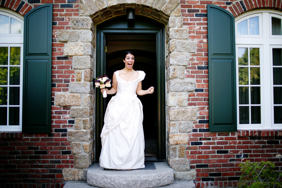 lyman-estate-wedding-16