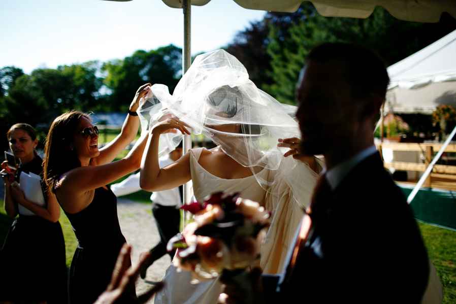 lyman-estate-wedding-29