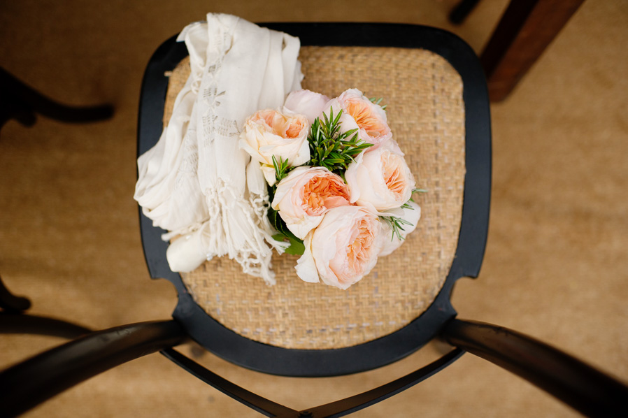 lyman-estate-wedding-31