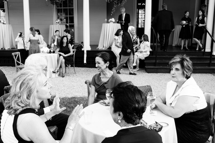 lyman-estate-wedding-37
