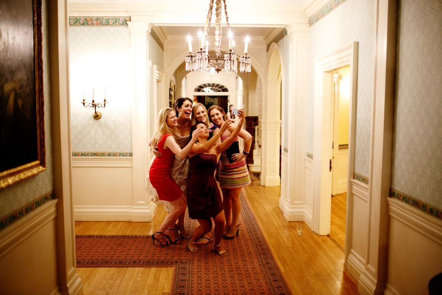 lyman-estate-wedding-47