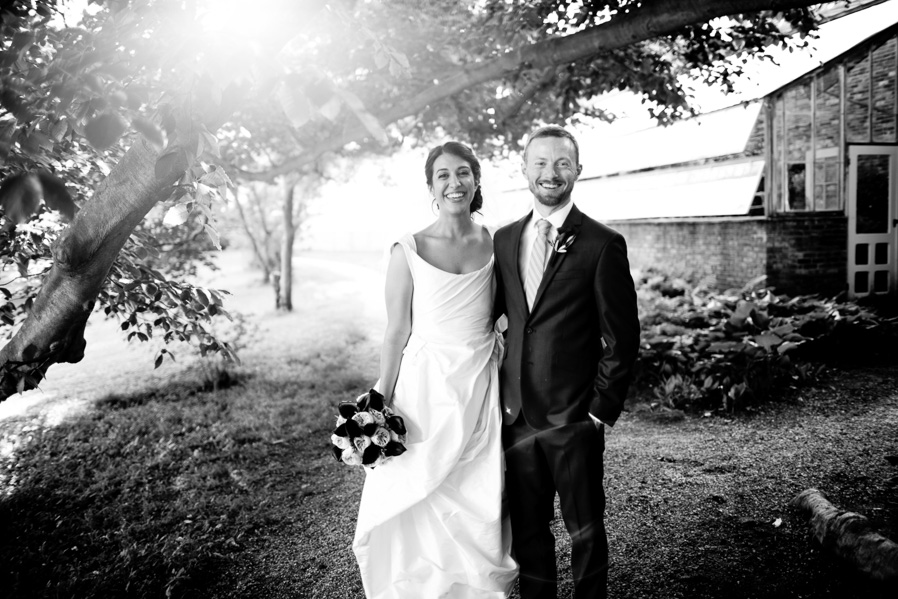 lyman-estate-wedding-53