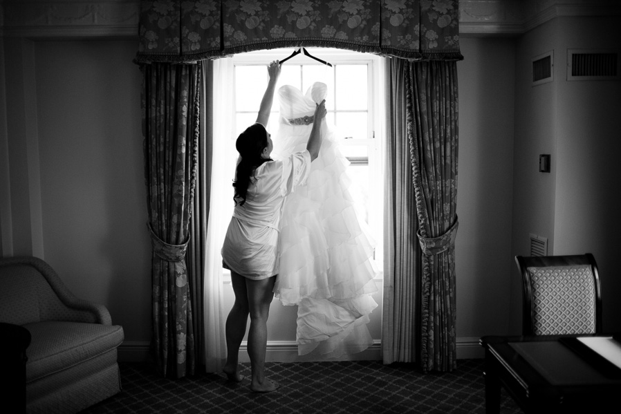 taj-boston-wedding-02