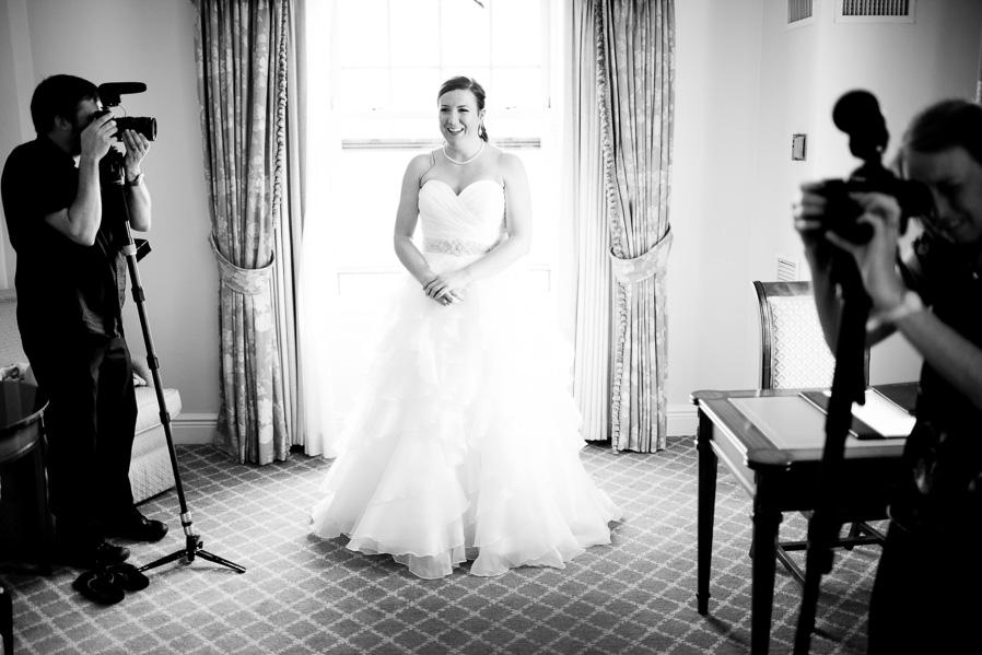 taj-boston-wedding-07