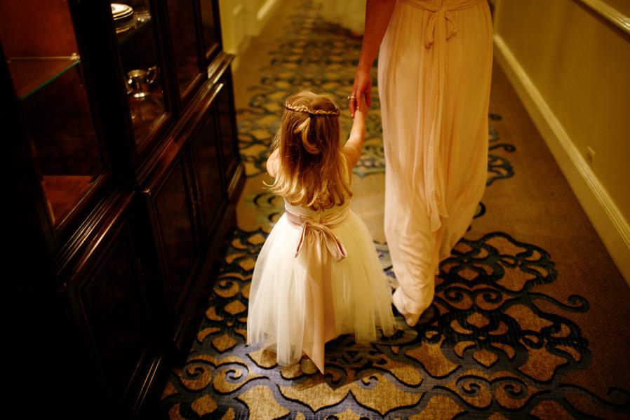 taj-boston-wedding-08