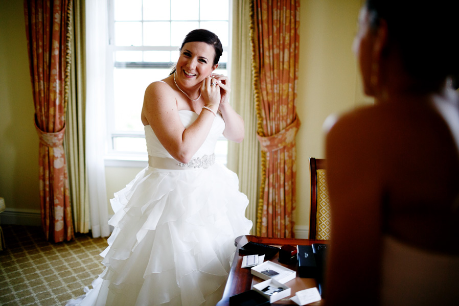 taj-boston-wedding-09