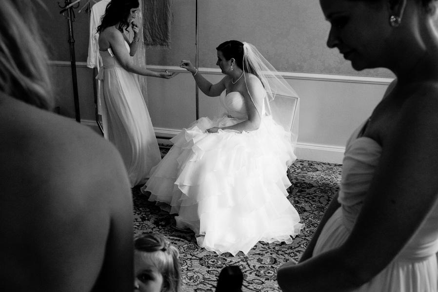 taj-boston-wedding-11