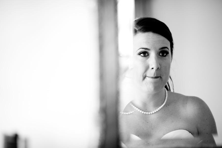 taj-boston-wedding-13