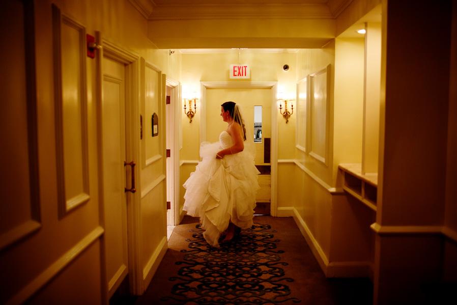 taj-boston-wedding-14