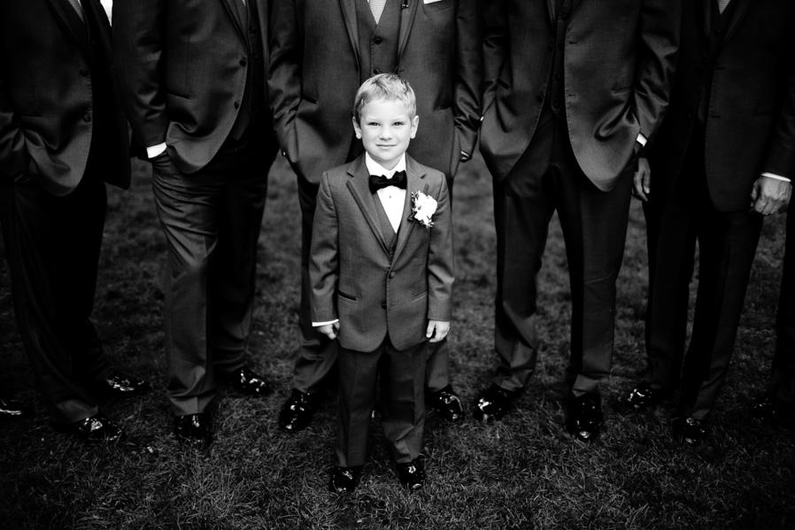 taj-boston-wedding-15