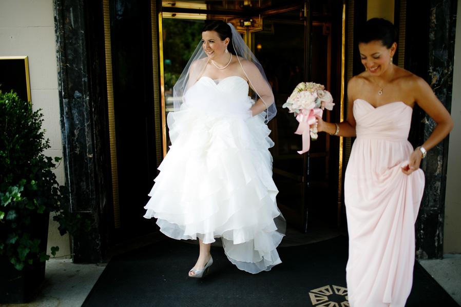 taj-boston-wedding-16