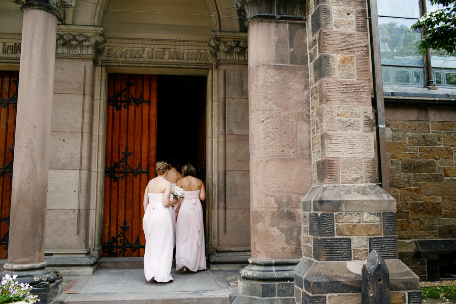 taj-boston-wedding-17