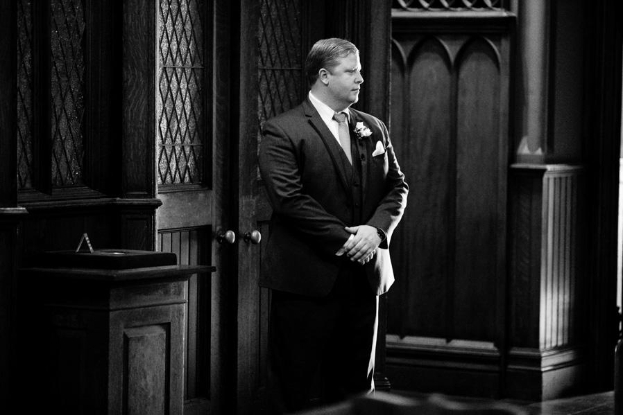 taj-boston-wedding-18
