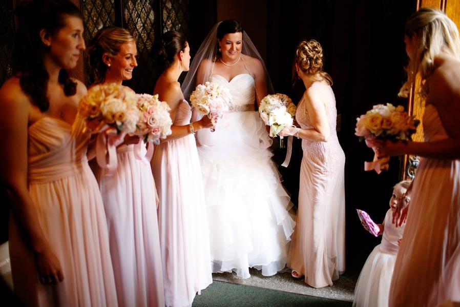 taj-boston-wedding-19