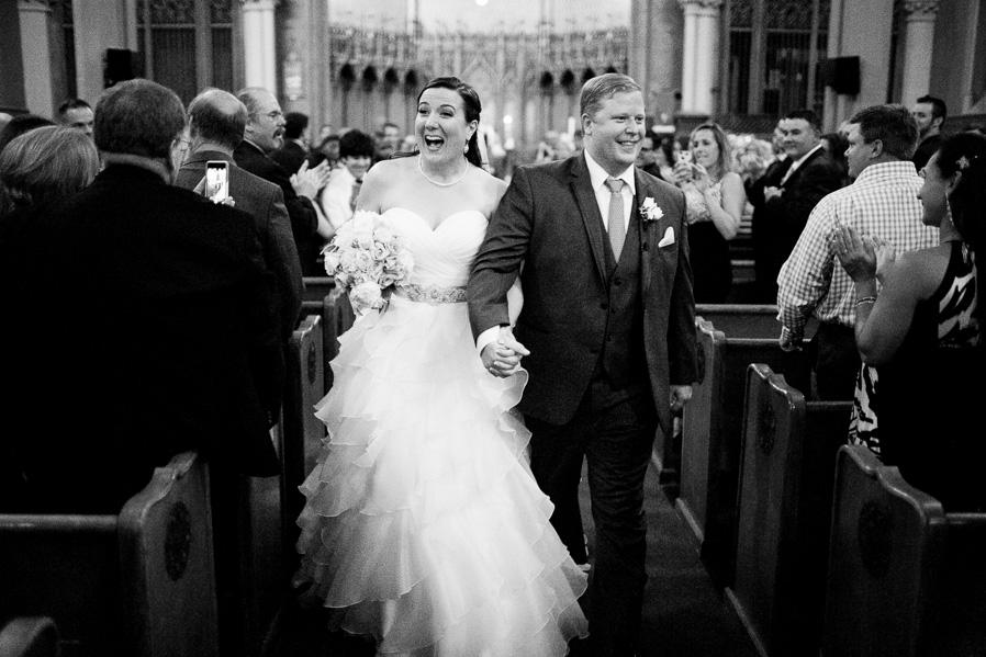 taj-boston-wedding-24