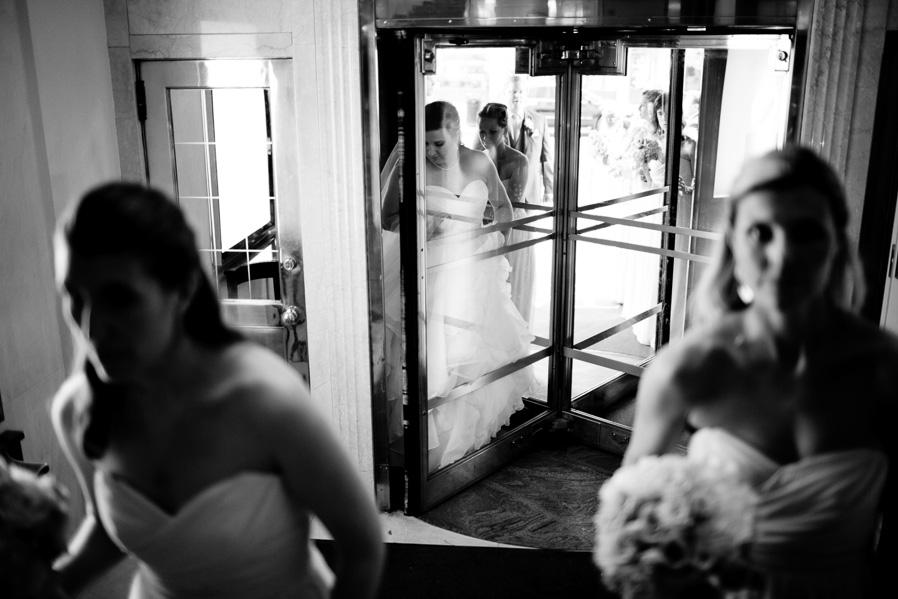 taj-boston-wedding-26