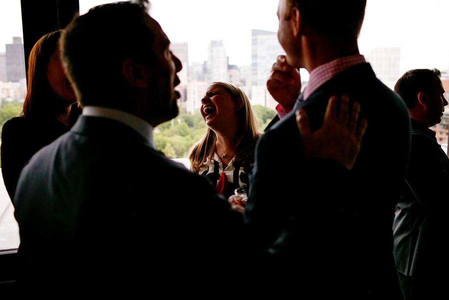 taj-boston-wedding-29