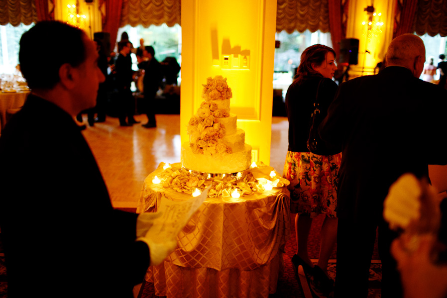 taj-boston-wedding-34