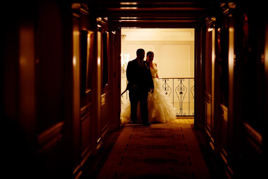 taj-boston-wedding-35