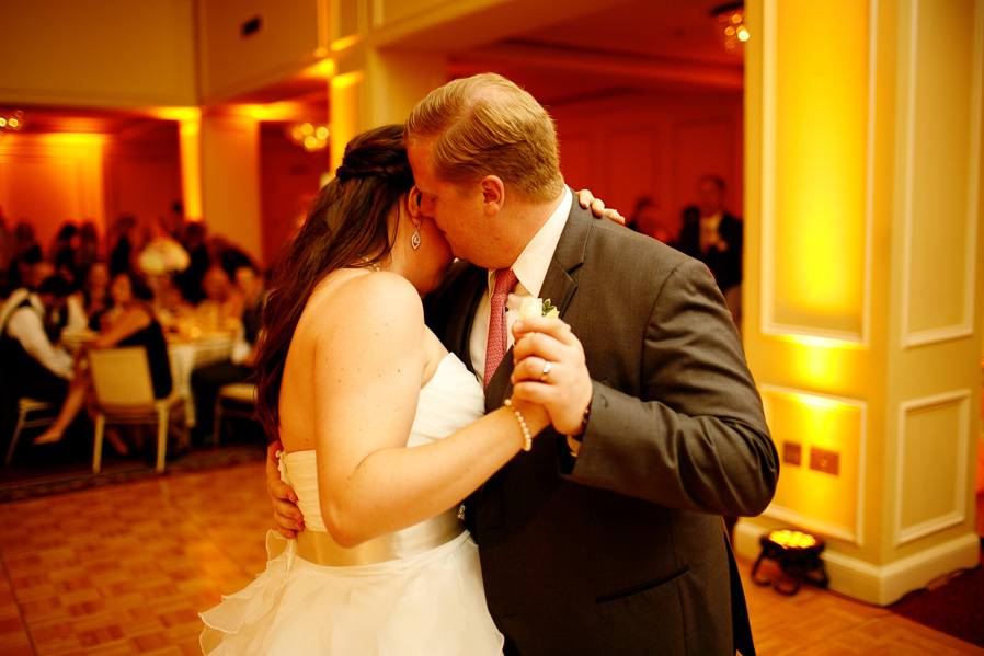 taj-boston-wedding-36