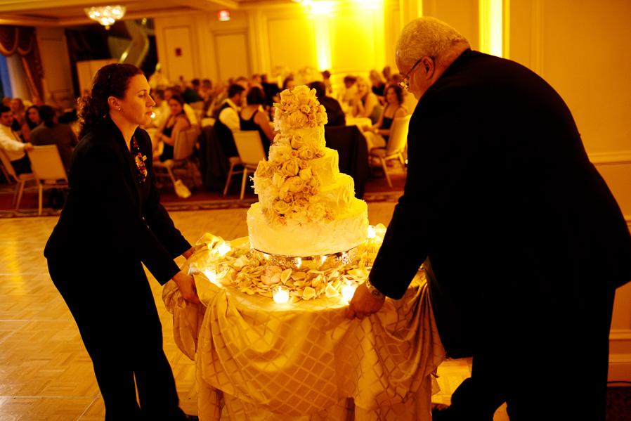 taj-boston-wedding-37