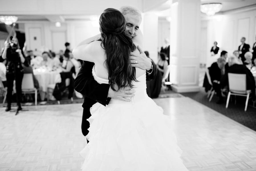taj-boston-wedding-38