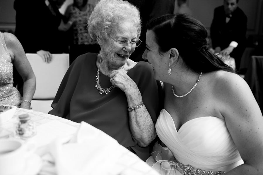 taj-boston-wedding-40