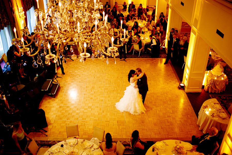 taj-boston-wedding-44