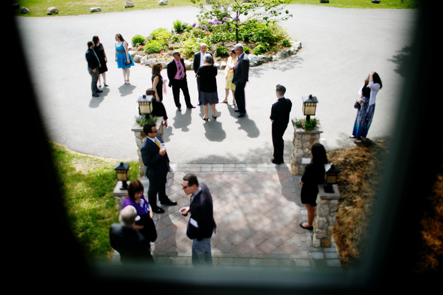 willowdale-estate-wedding-08