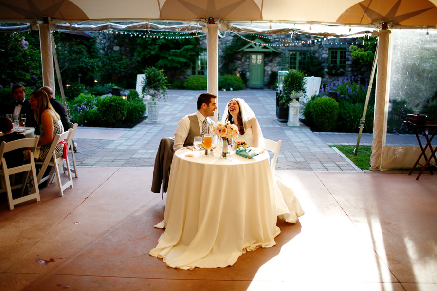 willowdale-estate-wedding-21